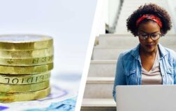 how to find bursaries scholarships student grant