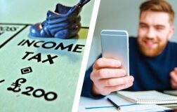 student tax refund guide