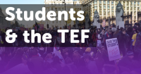 87% of students kept in the dark about tuition fee hikes