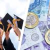 scholarships bursaries funding for university