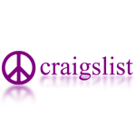 craigslist logo